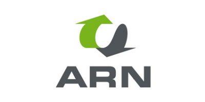 im_leden_logo_arn