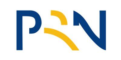 im_leden_logo_prn