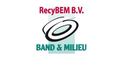 im_leden_logo_recybem