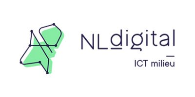 im_leden_logo_stichting_ICT_Milieu