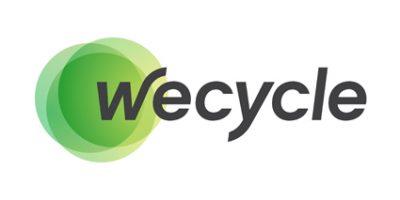 im_leden_logo_wecycle