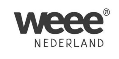 im_leden_logo_wee