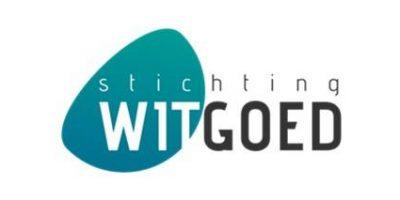 im_leden_logo_witgoed