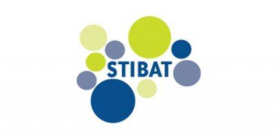 Logo Stibat